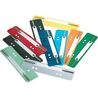 FLEXI-FILING STRIPS 250x-SET, SORTED