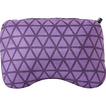 Thermarest Air Kopf Kissen (Amethyst)