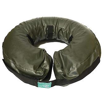 Comfy krave størrelse 2