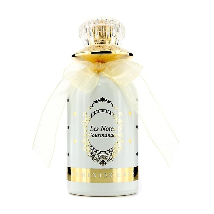 Reminiszenz Dragee Eau De Parfum Spray 50ml / 1.7oz