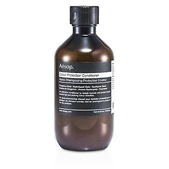 Aesop Colour Protection balsam (For farvet hår) - 200ml / 6.9 oz