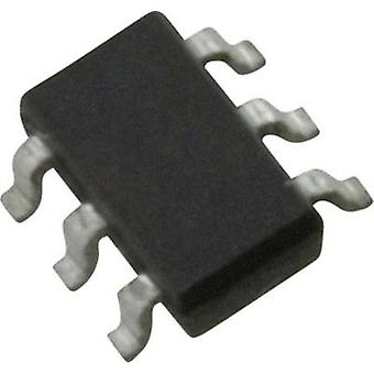 MOSFET Infineon Technologies IRF5802TRPBF 1 2 W