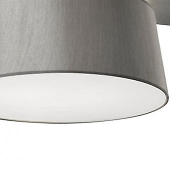 Add-on light kit (LaCreu) Belmont grey