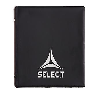 Vælg Player pass løsning