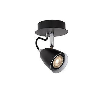 Lucide Ride Bistro LED Wall Light