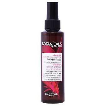 Botanicals Geranium Brilliance Remedy Vinegar 150 ml (Hair care , Styling products)