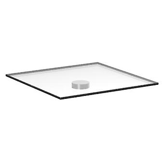 Vondom Delta Ice Glass Jorgepensi Board 66028G