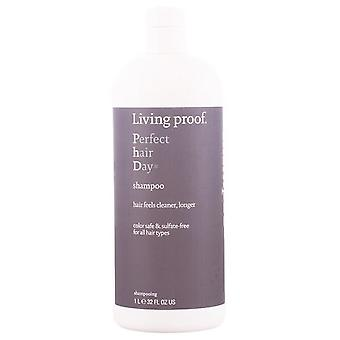 Living Proof Perfect Hair Day 1000 Ml Conditioner