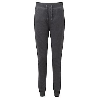 Russell Womens/Ladies HD Jogging Bottoms