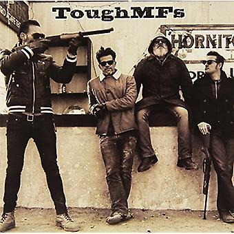 Toughmfs - søde Anneli [Vinyl] USA import