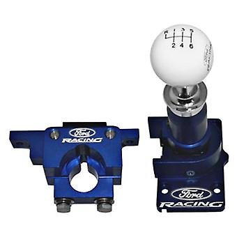Ford Racing (M-7210-MGTB) 6-Speed Shifter