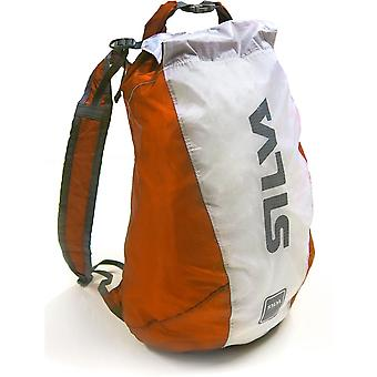 **SALE**Silva Carry Dry Backpack 15L
