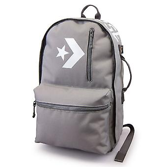 Converse Street 22 Backpack - Dark Stucco / River Rock