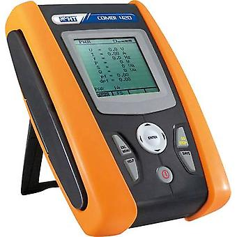 Electrical tester HT Instruments COMBI 420
