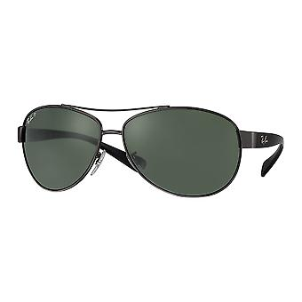Zonnebrillen Ray - Ban RB3386 RB3386 004 / 9A 63