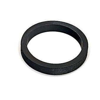 Hayward CZXGKT7627 Element Gasket for C-Spa Xi Models