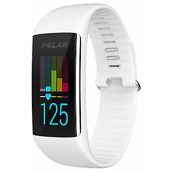 Polar Unisex A360 White (Small) Activity Tracker 90057433 Watch