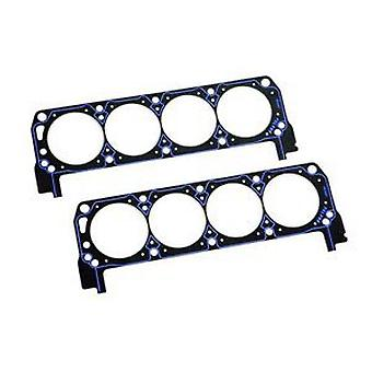 Ford Racing M-6051-S331 Head Gasket Set