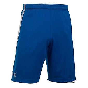 Sotto Armour 1271940-400 di tech shorts-uomo