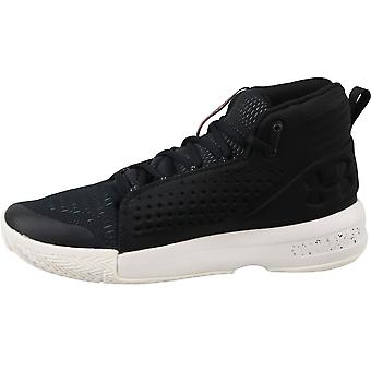 UA Torch 3020620-001 Mens basketball shoes