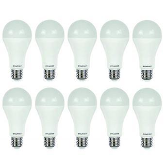 20 x Sylvania ToLEDo A60 E27 V4 13W Homelight LED 1421lm [Energy Class A+]