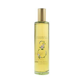 Donna Karan 'Cashmere Mist' Eau de Parfum Spray 4.2oz/125ml Unboxed