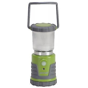 Vango Spectrum 250 lantaarn veelzijdige Camping lantaarns 4 Belichtingseffecten