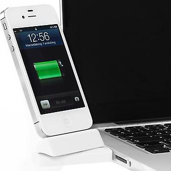 Innovazione USB dock for iPhone/iPod