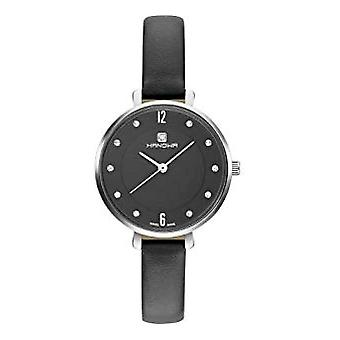 HANOWA - wrist watch - women's - 16-6082.04.007 - 16-6082.04.007 - LILLY
