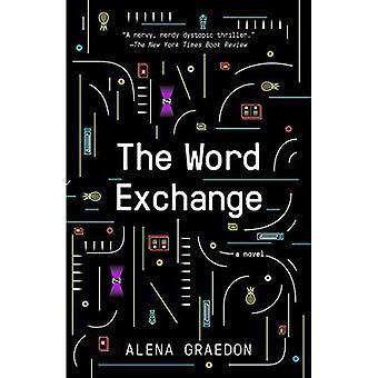 L'échange de mot
