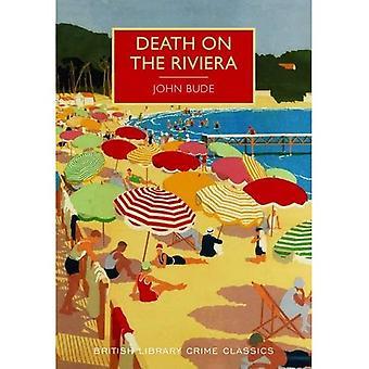 Death on the Riviera (British Library Crime Classics)