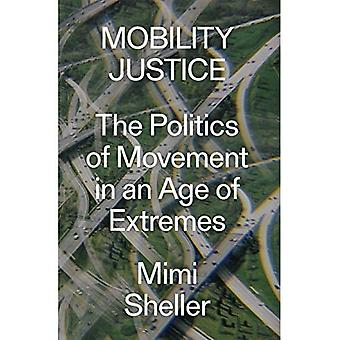 Mobility Justice