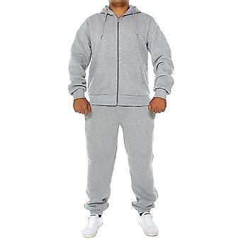 Unisex tracksuit Basic Suit Multicolor Tracksuit Jogging Suit Sport