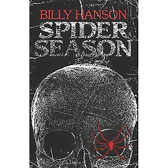 Spider sæson