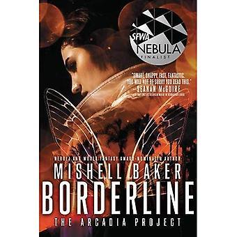 Borderline (Arcadia Project)