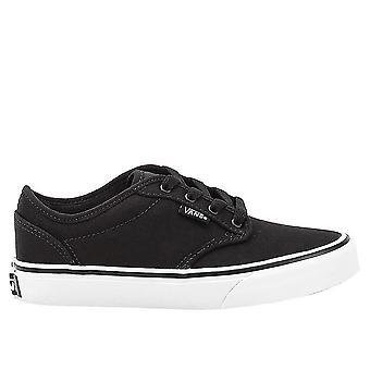 Universal de YT Atwood VN000KI5187 vans durante todo o ano as crianças sapatos