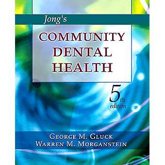 Jongs Community Dental Health by Gluck