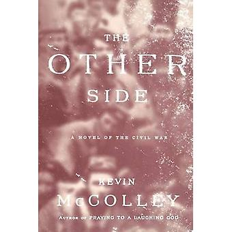 The Other Side by McColley & Kevin