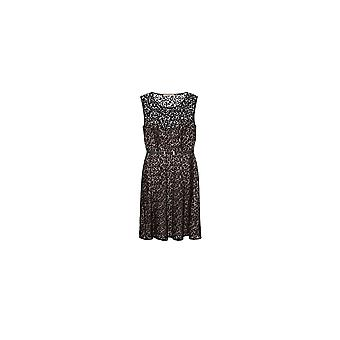 Penny Black Maggese Penny Black Dress