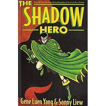 Le héros de l'ombre
