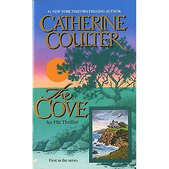 The Cove by Catherine Coulter - 9780515118650 Book