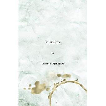 Beholding: en roman