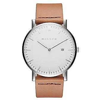MELLER Unisex watch ref. 1B-1CAMEL1