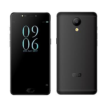 Elephone p8 5.5 inch 6gb ram 64gb rom helio p25 octa core 4g smartphone