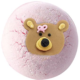 Bomb Cosmetics Bath Blaster - Bear Necessities