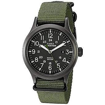 Timex Orologio Uomo Ref. TW4B047009J