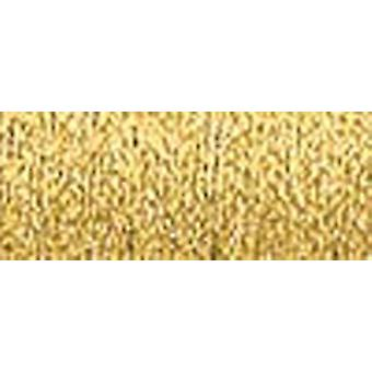 Kreinik Very Fine Metallic Braid #4 11 Meters 12 Yards Japan Gold Vf 002J