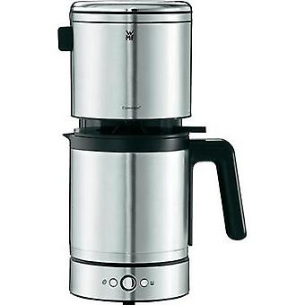 Coffee maker WMF LONO Stainless steel Cup volume=10