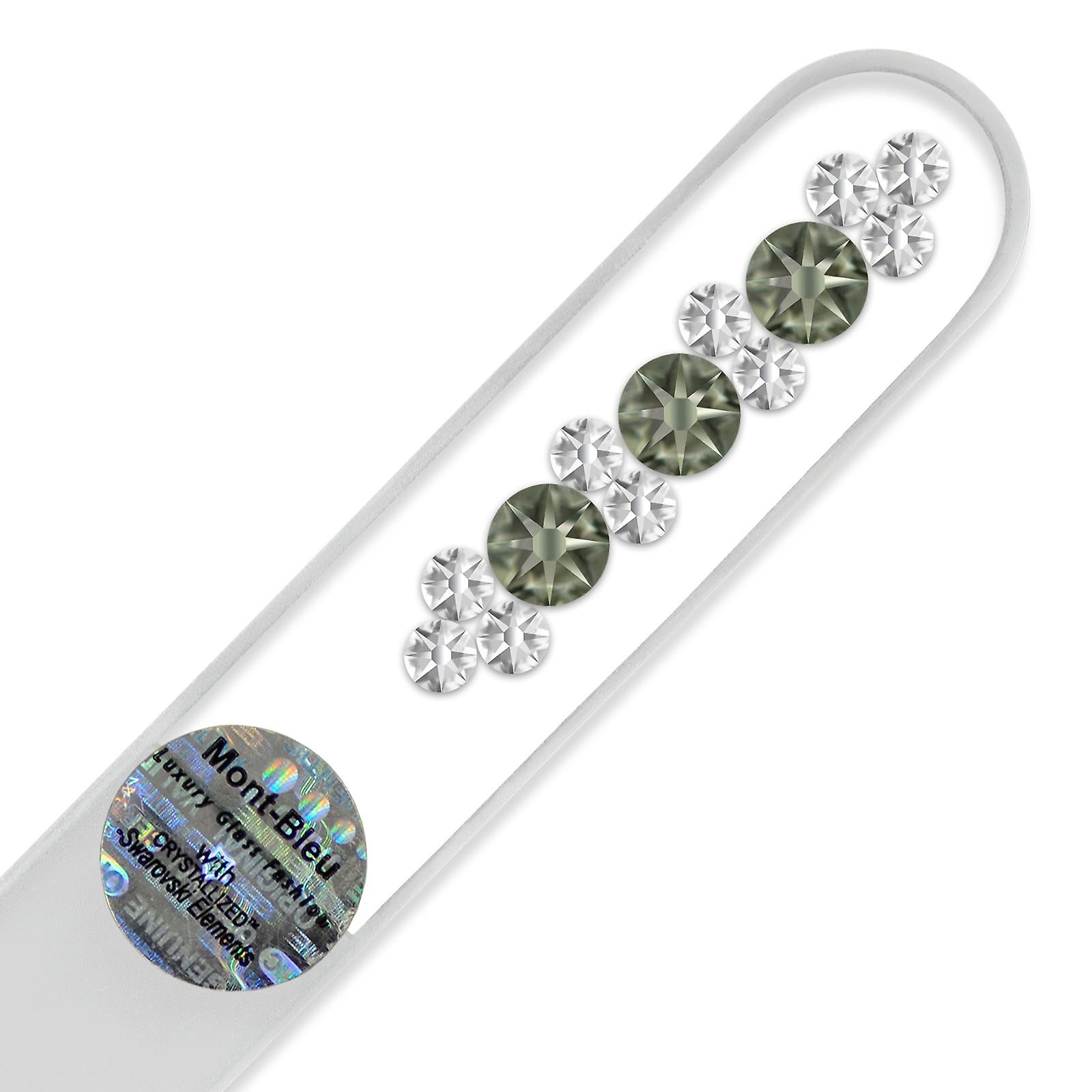 Swarovski nail file OR-M1-12