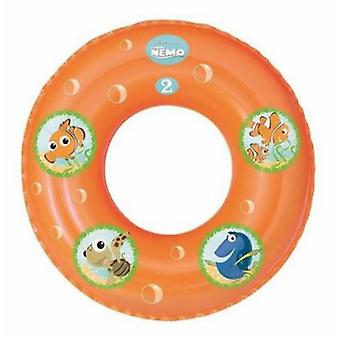 Bestway Nemo float 51 Cm. (Outdoor , Pool And Water Games , Cuffs And Floats)